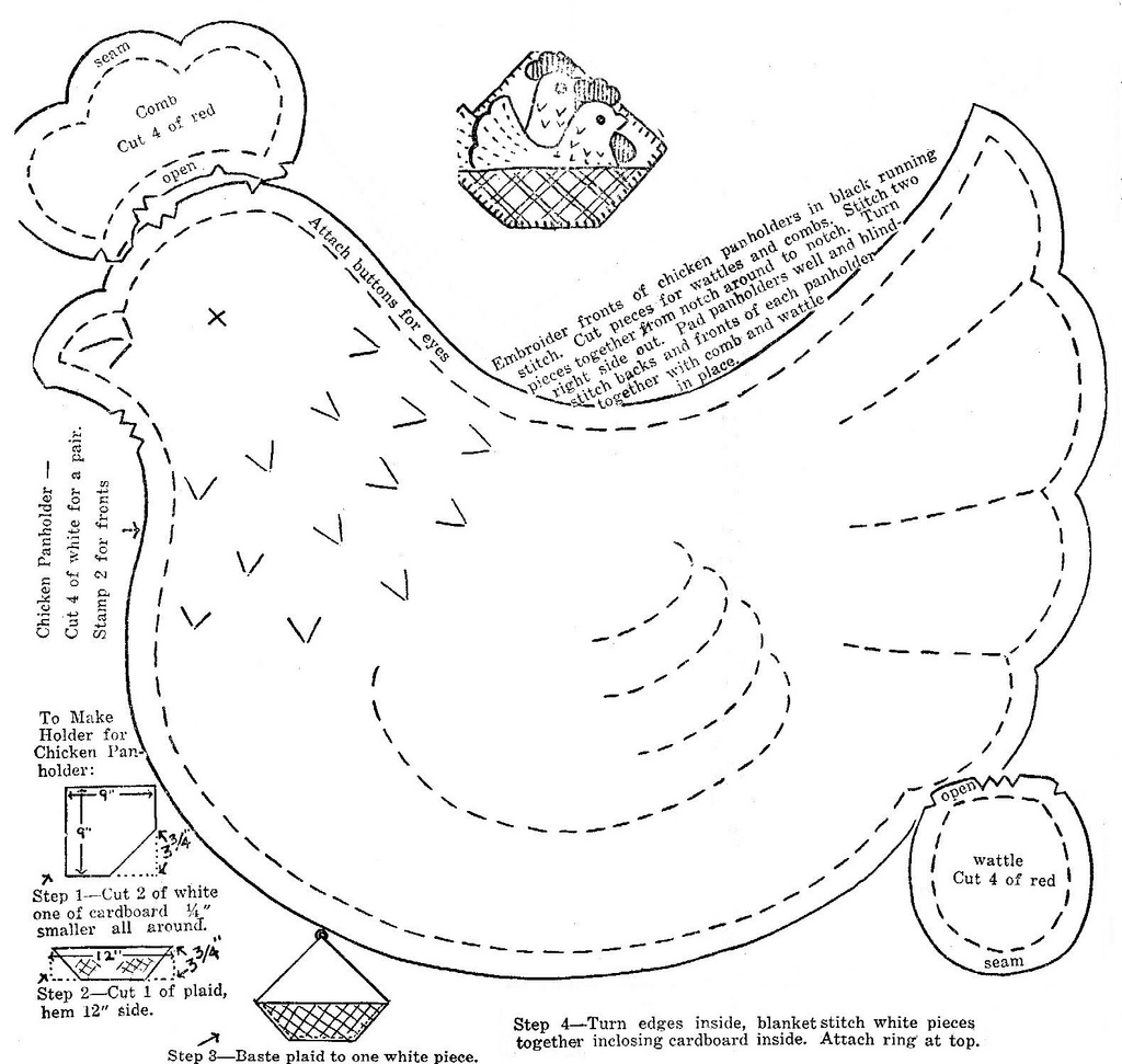 Medical in addition Yugioh 2 Coloring Pages 2 together with  also Temple Fork Outfitters also American indian. on red bird jewelry
